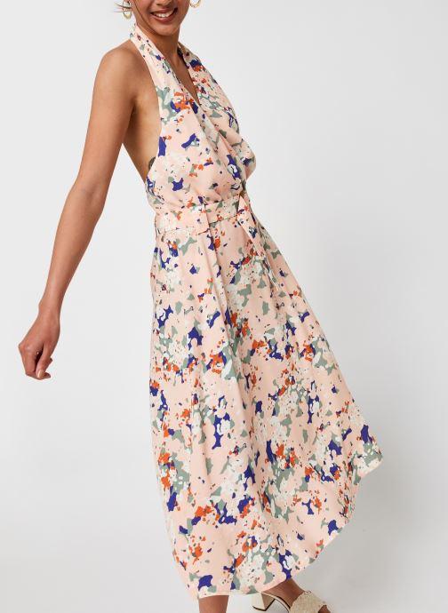 Tøj Accessories Dress Jasmine