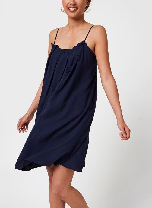 Vêtements Accessoires Dress Onessa