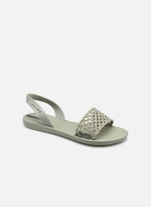 Sandalen Damen Ipanema Breezy Sandal Fem