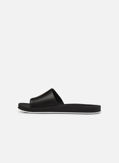 Sandalen Ipanema Ipanema Slide M Zwart voorkant