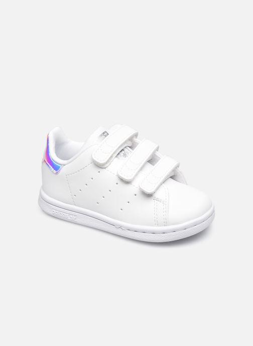 Sneaker Kinder Stan Smith Cf I eco-responsable