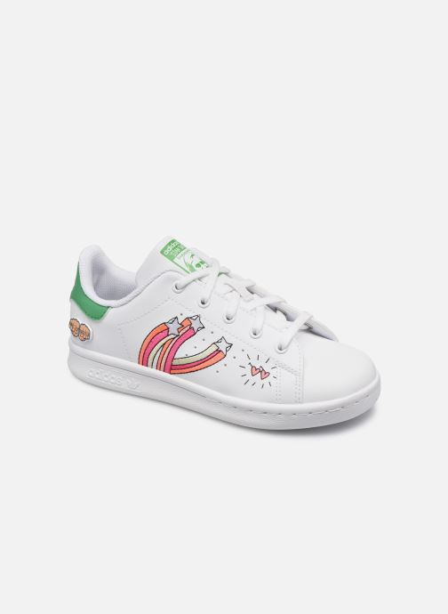 Sneaker Kinder Stan Smith C eco-responsable