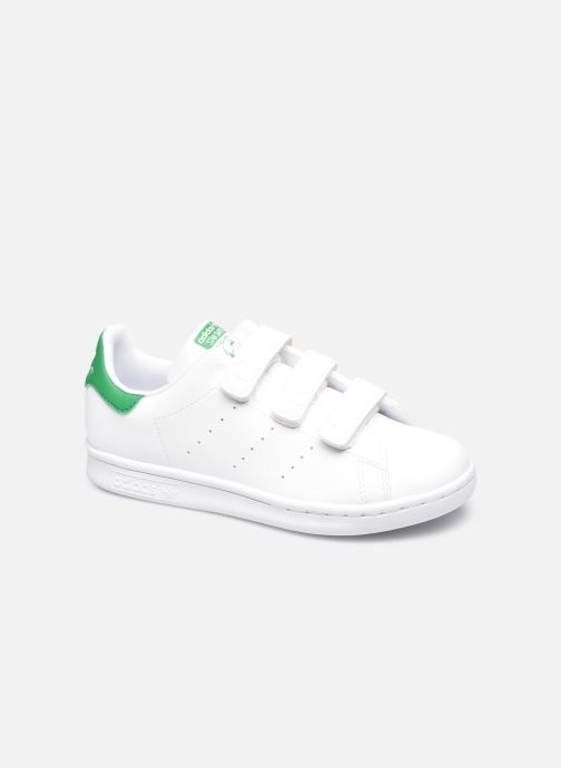 Sneaker Kinder Stan Smith Cf C eco-responsable