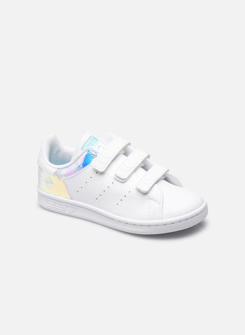 Sneakers Bambino Stan Smith Cf C eco-responsable
