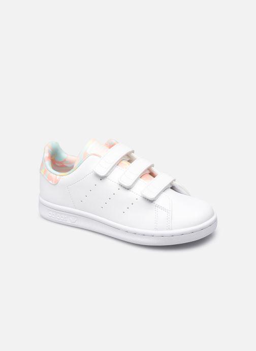 Chaussures Adidas Originals enfant   Achat chaussure Adidas Originals