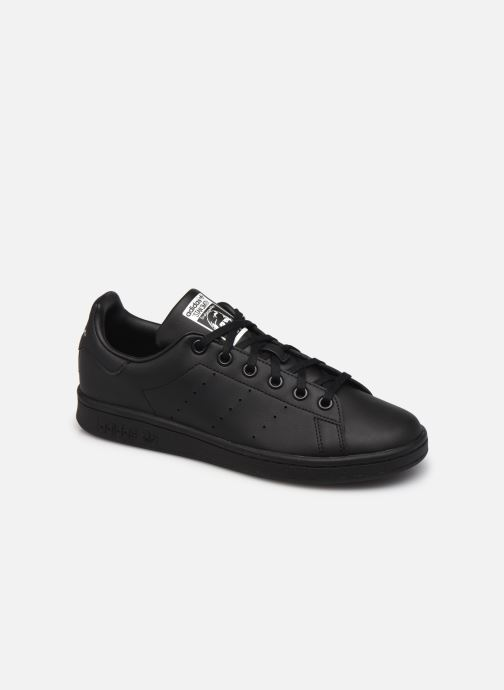 Baskets Enfant Stan Smith J eco-responsable