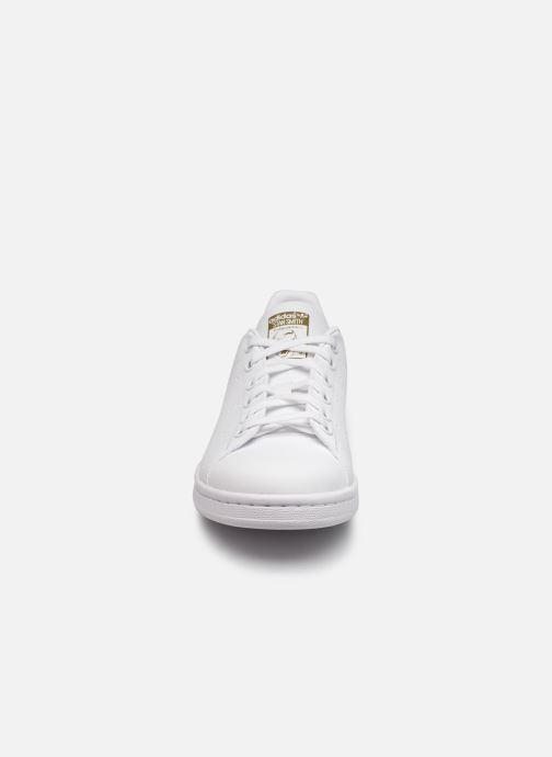 Sneakers adidas originals Stan Smith J eco-responsable Wit model