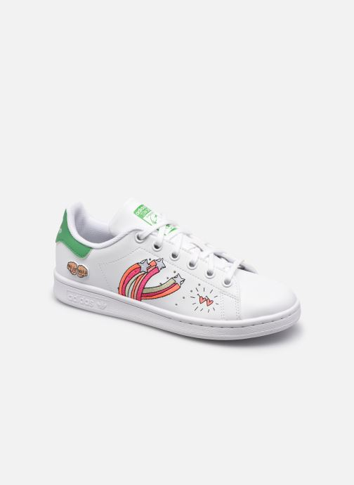 Stan Smith J Sustainable