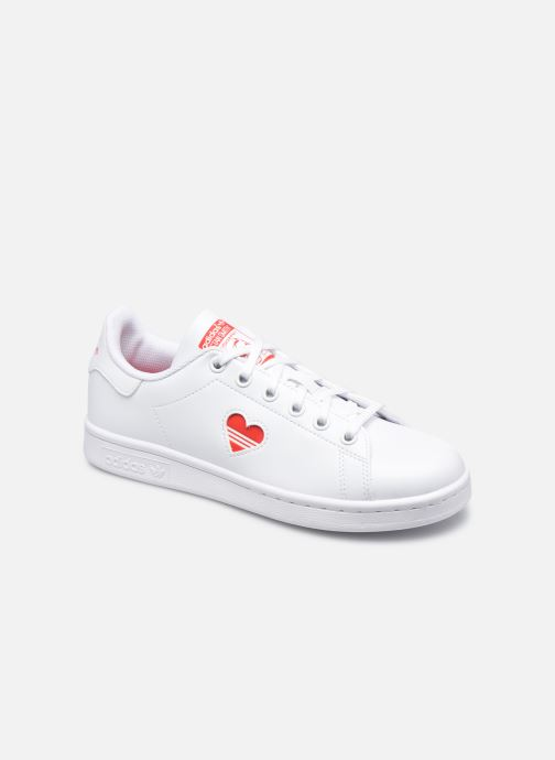 Baskets - Stan Smith J Sustainable