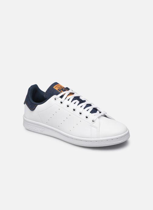 Sneakers Kinderen Stan Smith J eco-responsable