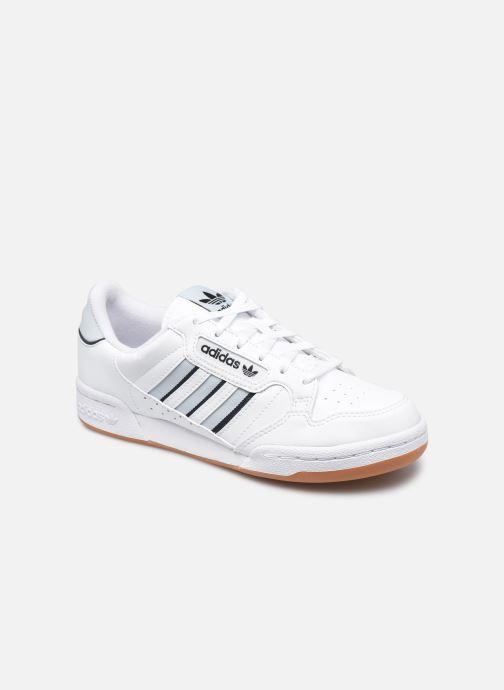 Sneakers Kinderen Continental 80 Stri J