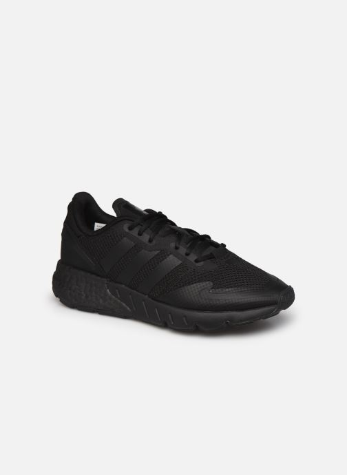 Sneakers Kinderen Zx 1K Boost J