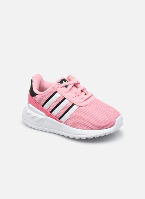 Sneakers Bambino La Trainer Lite El