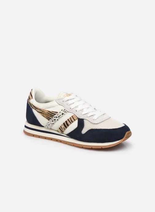 Sneakers Donna Daytona Safari W
