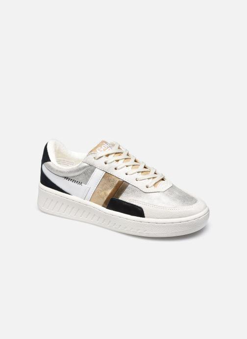 Sneakers Dames Grandslam Mode W