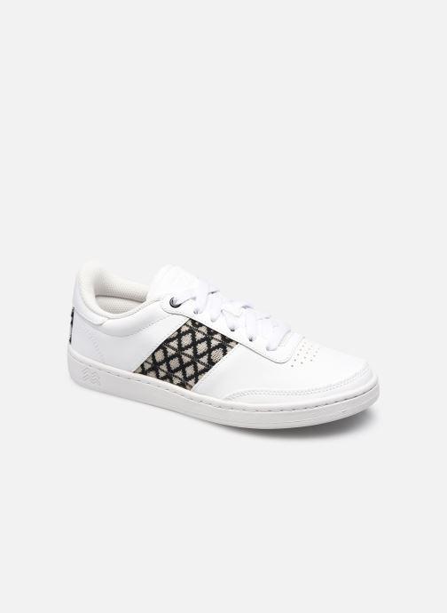 Sneaker Damen Tra Su W