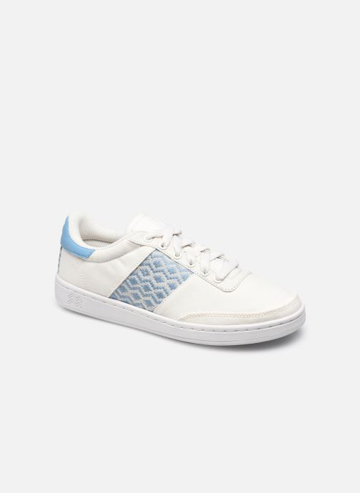 Sneakers Donna Vinh Hy W