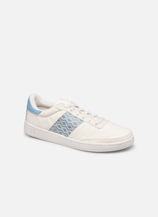 Sneakers Heren Vinh Hy M