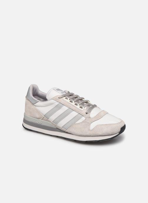 Sneaker adidas originals Zx 500 grau detaillierte ansicht/modell