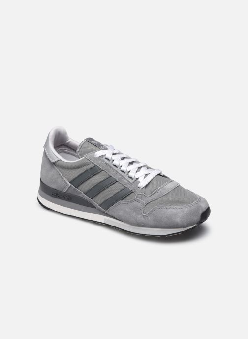 Sneakers Mænd Zx 500