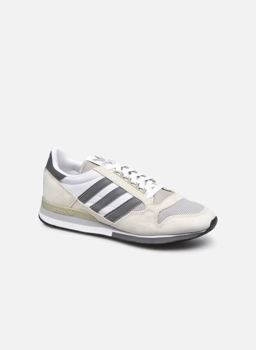 Baskets Homme Zx 500