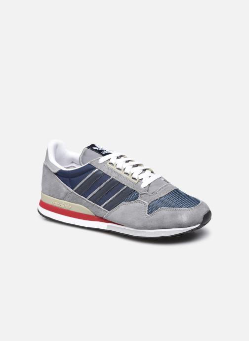 Sneaker Herren Zx 500