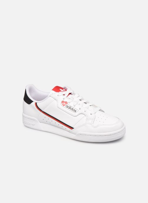 Sneakers Uomo Continental 80 M