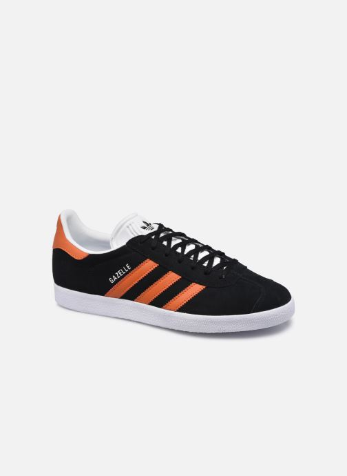 Baskets Homme Gazelle M