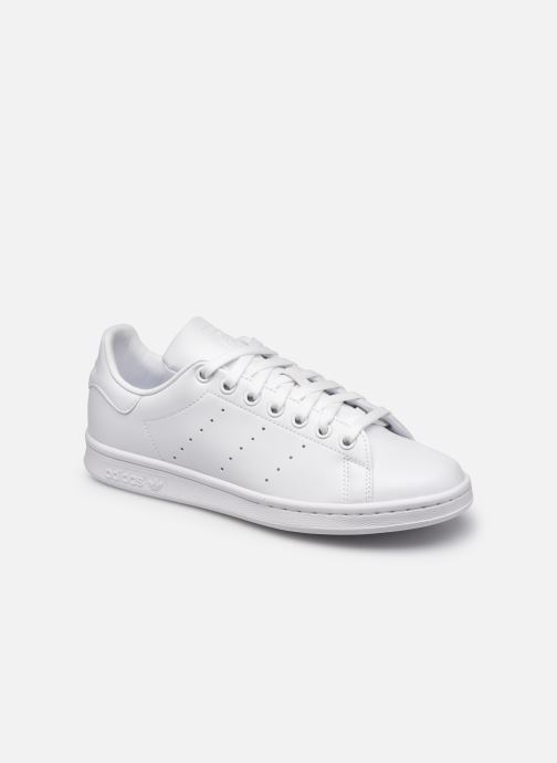 Stan Smith Sustainable W