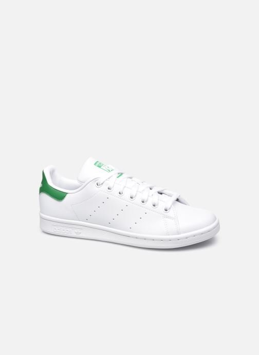 Baskets Femme Stan Smith eco-responsable W