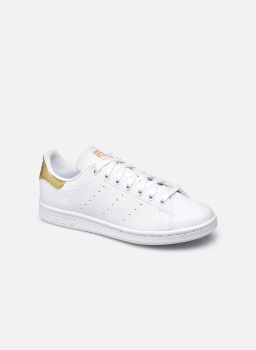 Chaussures Adidas Originals femme   Achat chaussure Adidas Originals