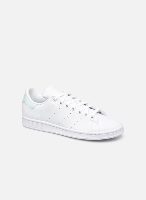 Sneakers Donna Stan Smith eco-responsable W