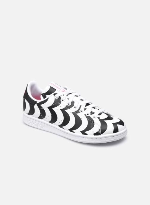 Sneakers Kvinder Stan Smith eco-responsable W