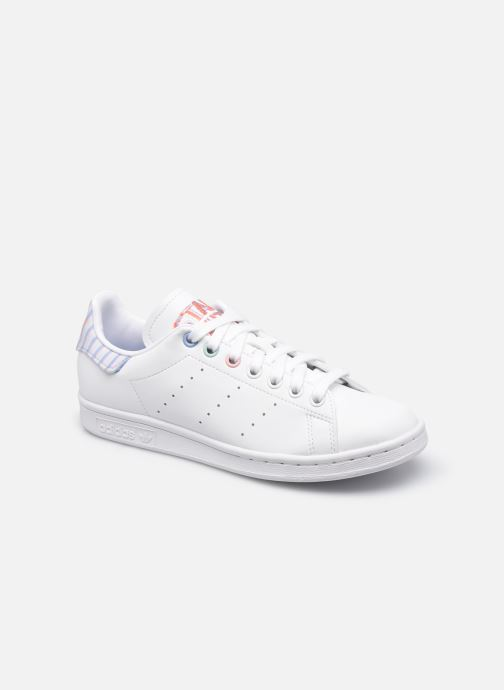 Sneaker Damen Stan Smith eco-responsable W
