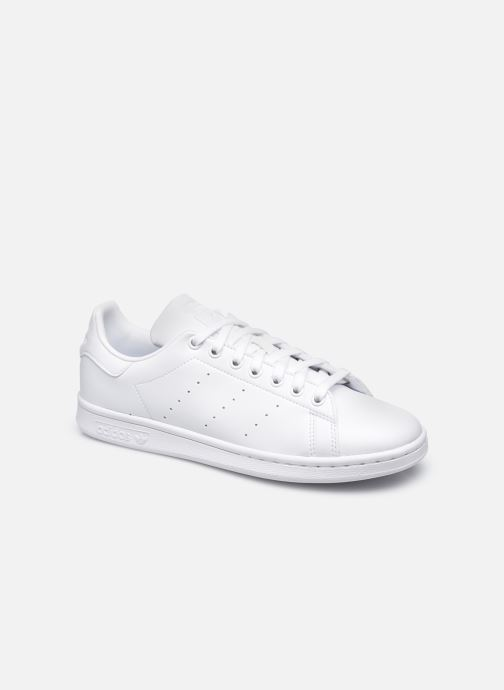 Baskets Homme Stan Smith eco-responsable