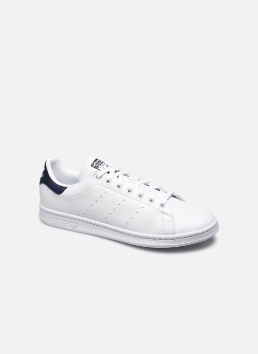 Baskets - Stan Smith Sustainable