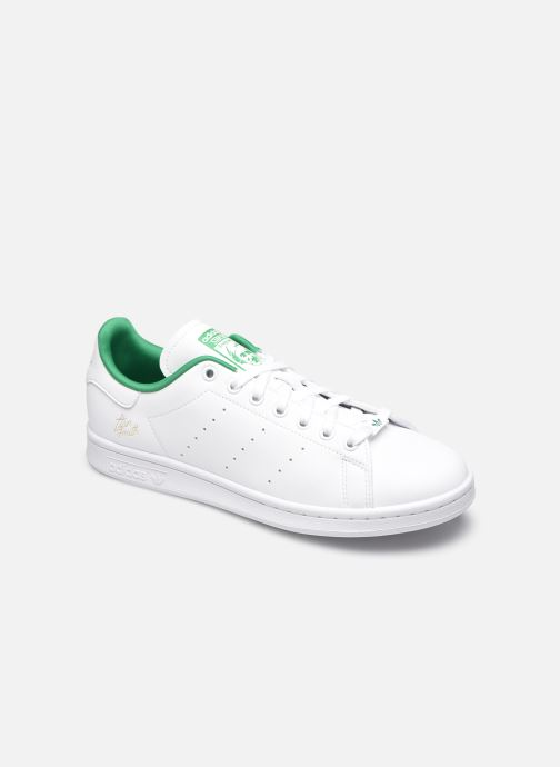 Sneaker Herren Stan Smith eco-responsable