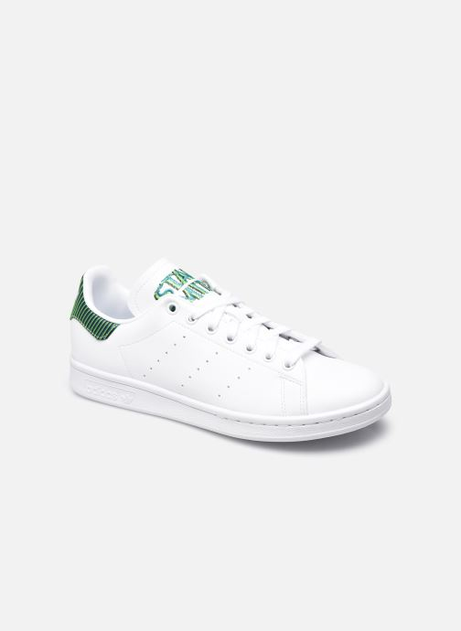 Sneakers Mænd Stan Smith eco-responsable
