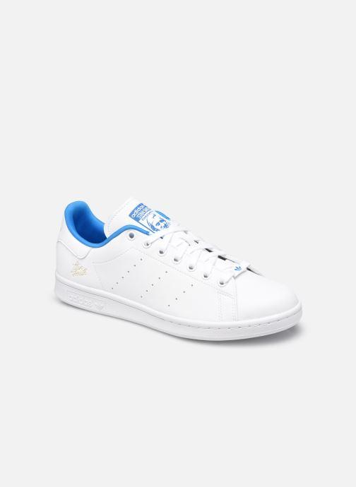 Sneakers Uomo Stan Smith eco-responsable