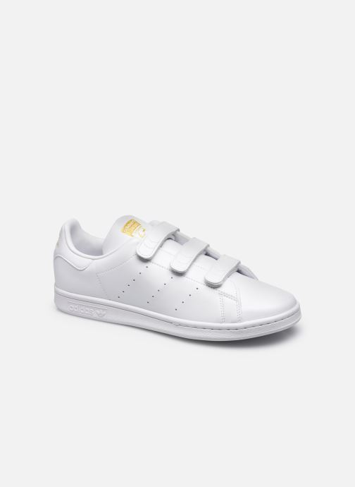 Baskets - Stan Smith Cf Sustainable