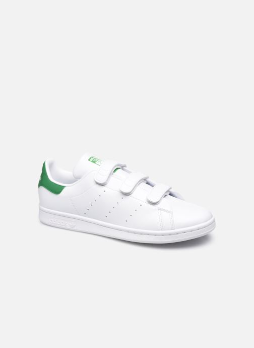 Baskets Homme Stan Smith Cf eco-responsable