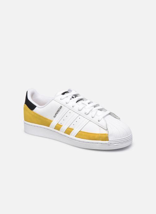 Sneakers Uomo Superstar M