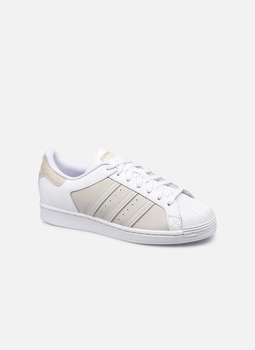 Sneaker Herren Superstar M