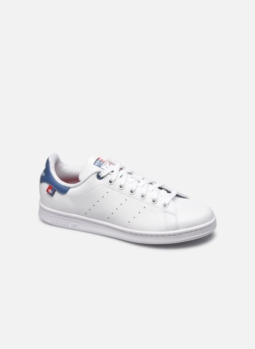 Baskets Homme Stan Smith eco-responsable M