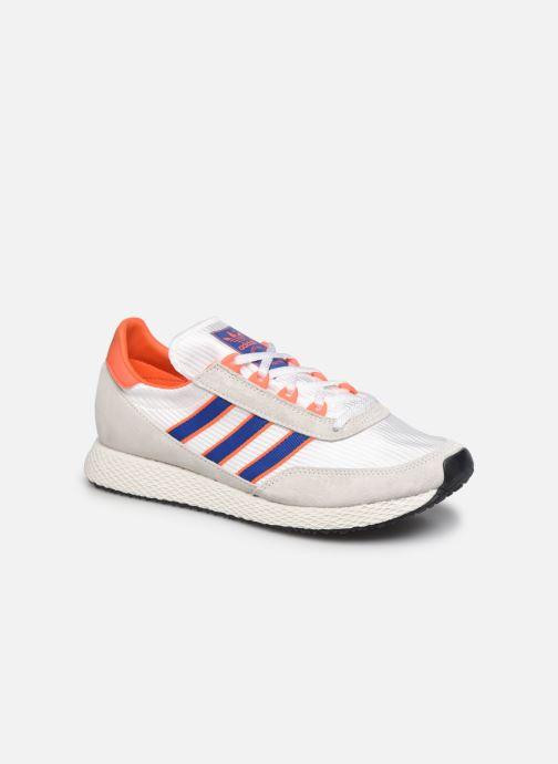 Sneakers Heren Glenbuck M