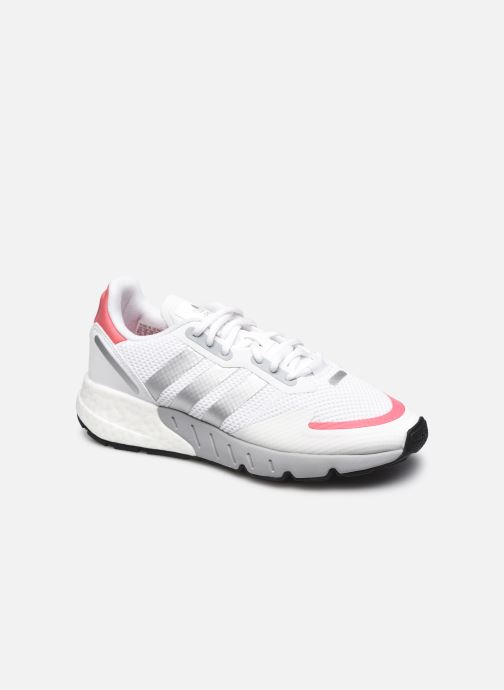 Sneakers Donna Zx 1K Boost W