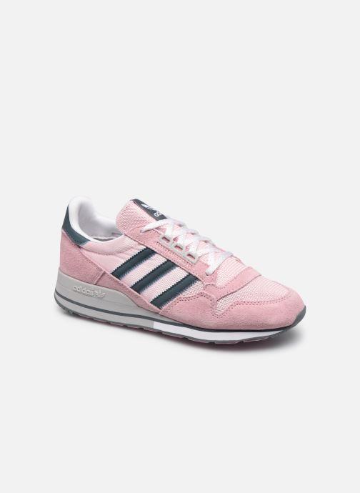 Sneaker Damen Zx 500 W