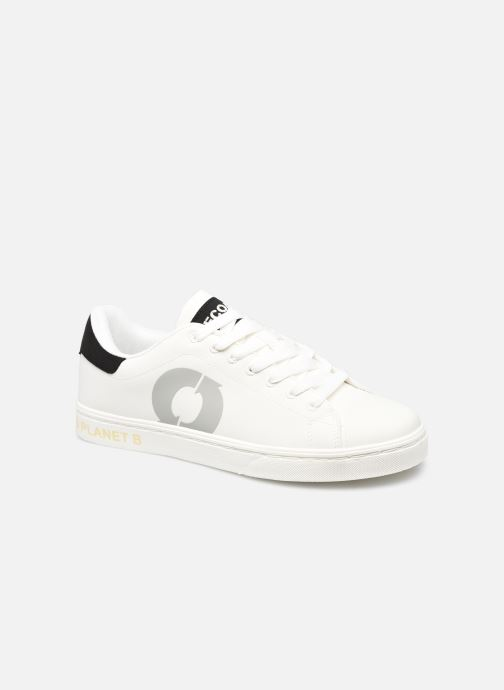 Sneaker Damen Sandford Sneakers Woman