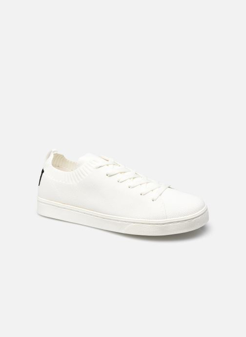 Sandford Knit Sneakers Man