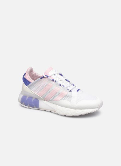 Sneakers Kvinder Zx 2K Boost Pure W